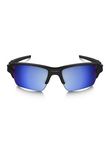 Oakley Güneş Gözlüğü Siyah